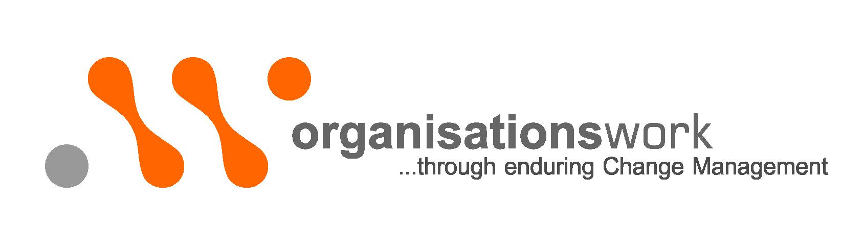 Orgs Work Logo Header Jan 16_1